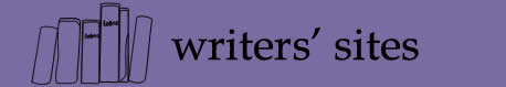 writers' sites